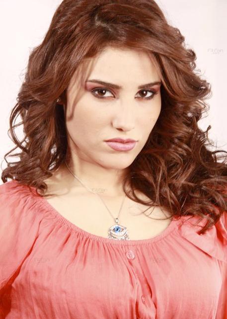 Tahra Hmamich Nouveau single « Aywa Ba7ibou »