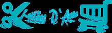Venham conhecer este fórum de leilões e artes - Faço parte da administração