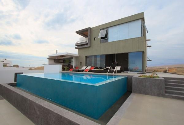 Dream house Image