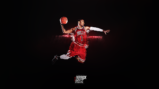 derrick-rose-dunk-wallpaper-2011