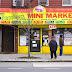 Plan de Negocio: Minimarket, Minisúper o Tienda de Conveniencia