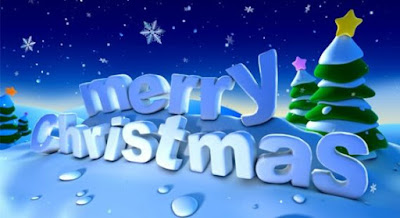 Happy Christmas Quotes/Msg - X Mas SMS/Messages - Latest Christmas SMS 2015