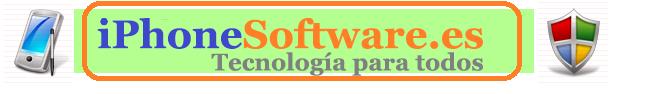 iPhoneSoftware.es - Tecnología para todos