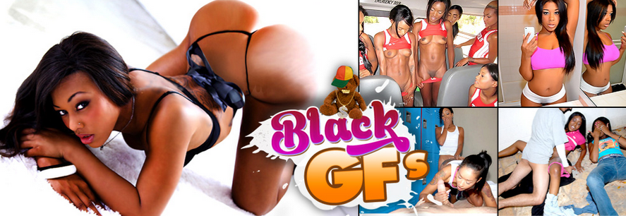 Black Porn Password 118