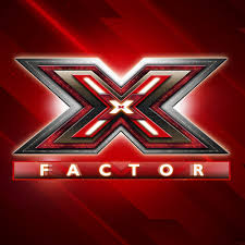 Assistir The X Factor 3×02 Online – Legendado