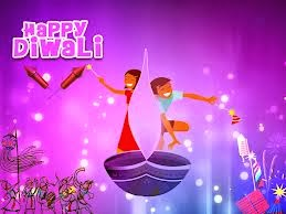 Diwali Deepavali 2013 Greetings, Wallpapers, HD, Images