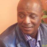 Sad news: Nollywood TV soap actor, Tony Umole is dead