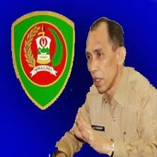 Gubernur Maluku