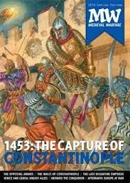 http://www.karwansaraypublishers.com/cms/karwansaray/medieval-warfare/about-mw/readmore-mw/19-medieval-warfare/medieval-warfare-issues/370-medieval-warfare-special-2014.html