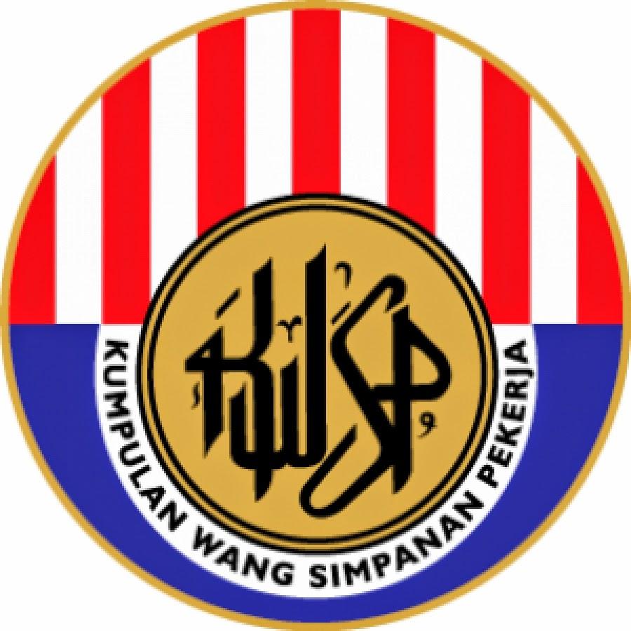 Jawatan Kerja Kosong Kumpulan Wang Simpanan Pekerja (KWSP) logo www.ohjob.info november 2014