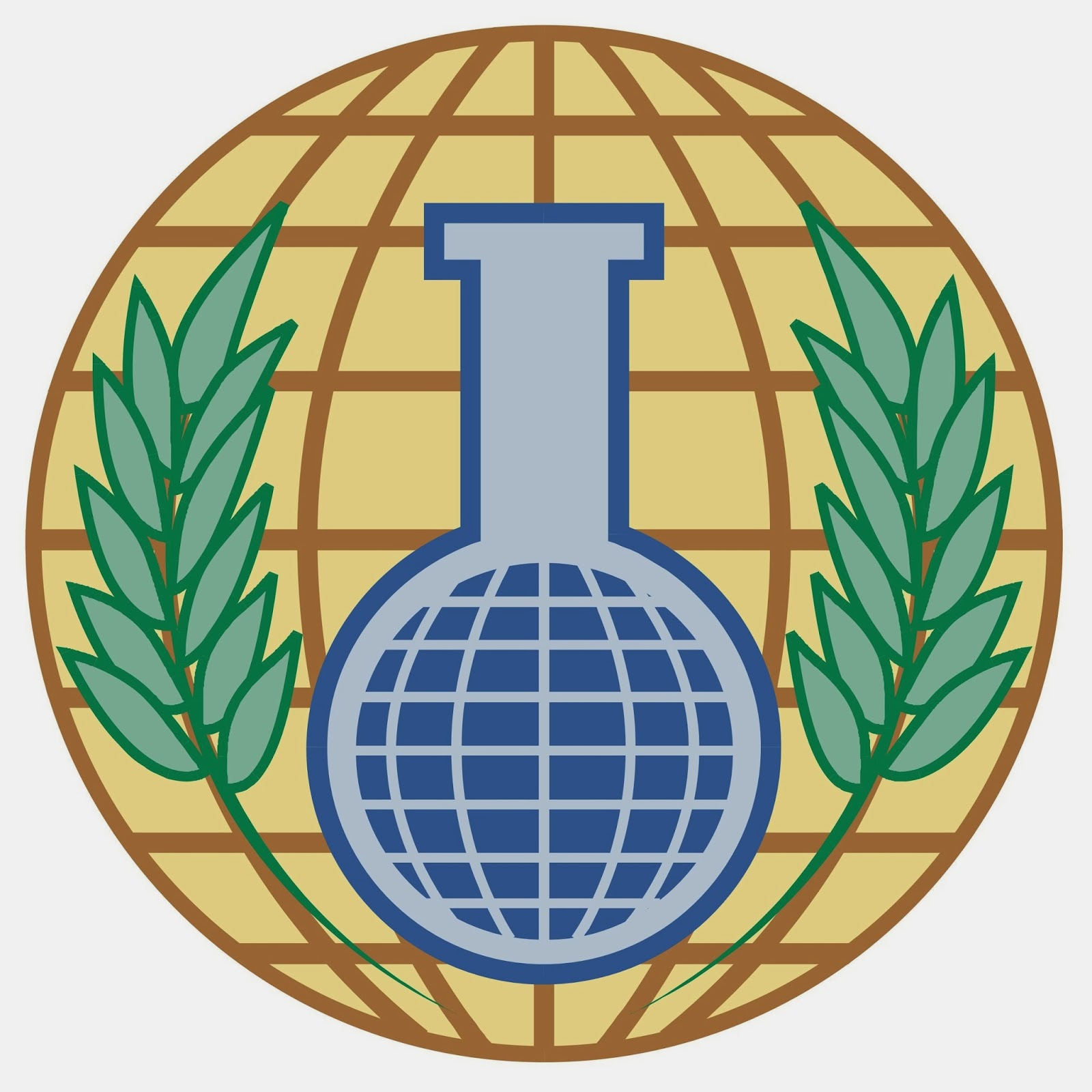 Who, what, where, when, why?: OPCW