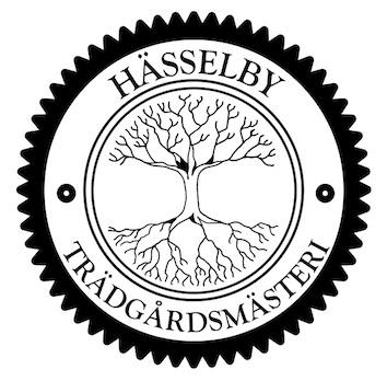 Hässelby Trädgårdsmästeri