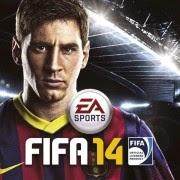 FIFA 14 – trilha sonora completa