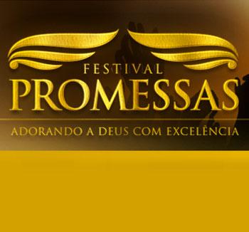 http://3.bp.blogspot.com/-z74la-oNqo8/TxA-Un6xGjI/AAAAAAAABNw/5Fp8d72bFLg/s1600/festival_promessas_news.jpg