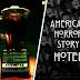 'AHS Hotel': Análisis de las escenas del primer trailer oficial