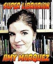 Mrs. Marquez