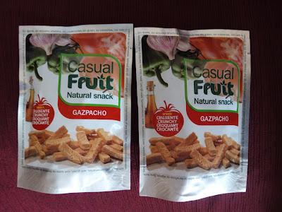 Casual-Fruit-Gazpacho
