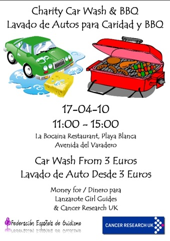 Dibattito morsanese idea morsanica lavaggio auto per for How to buy a car from charity motors