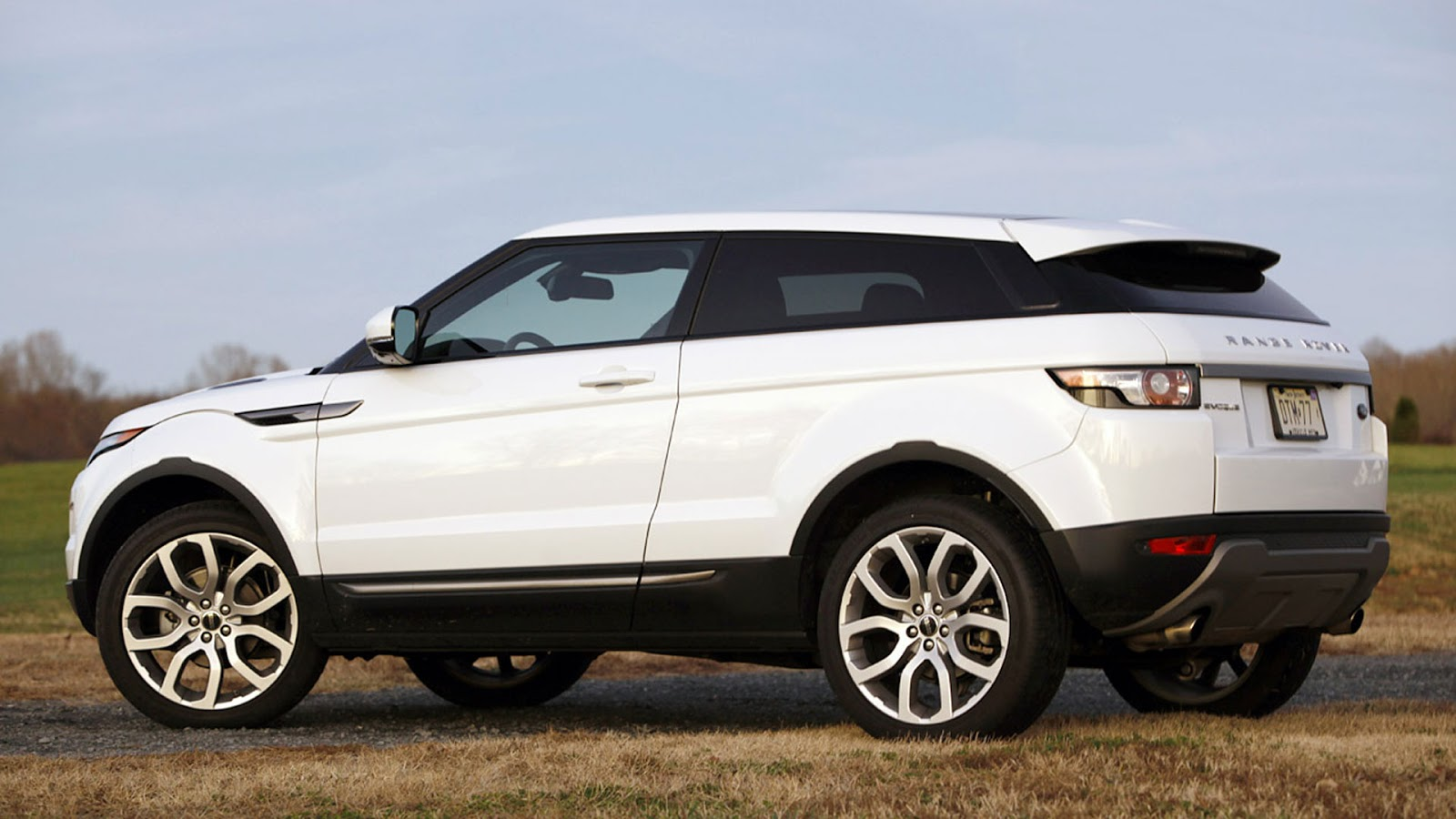 range rover evoque 2013 price 2014 range rover evoque. Black Bedroom Furniture Sets. Home Design Ideas