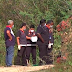 MKL Crimedesk   Mayat Disimen Dalam Tong