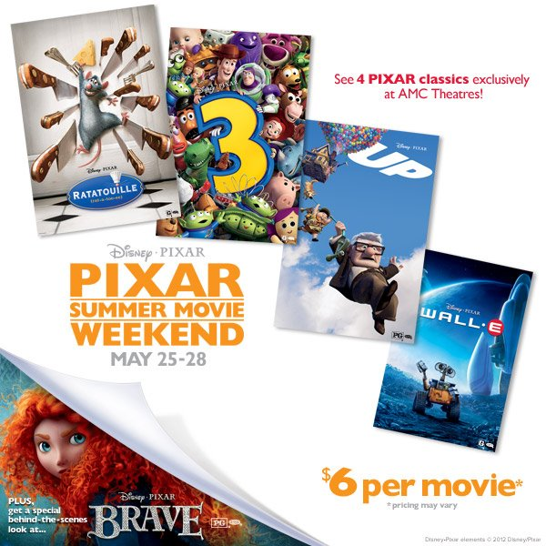 Good Memorial Day Movies For Kids