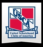 UScA Affiliation Statement