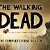 The Walking Dead: Season One v1.0.8 para Android [Todos los Capitulos Desbloqueados] ACTUALIZADO