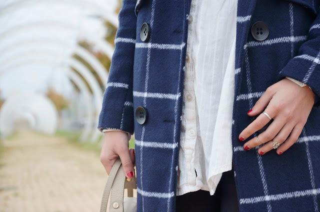 abrigo-cuadros-corte-sastre-retro-coat-blogger-trends-gallery