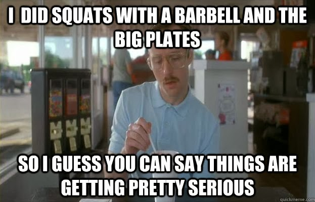 squats+save squat rx 30 days of squat! (day 23) squatting memes