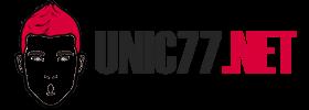Unic77: Tempat Wisata | Kuliner & Berita Unik