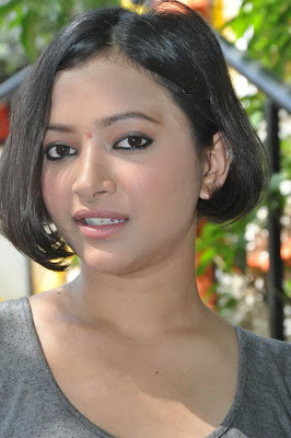 sha basu at at movie 9 entertainments first look launch cute stills