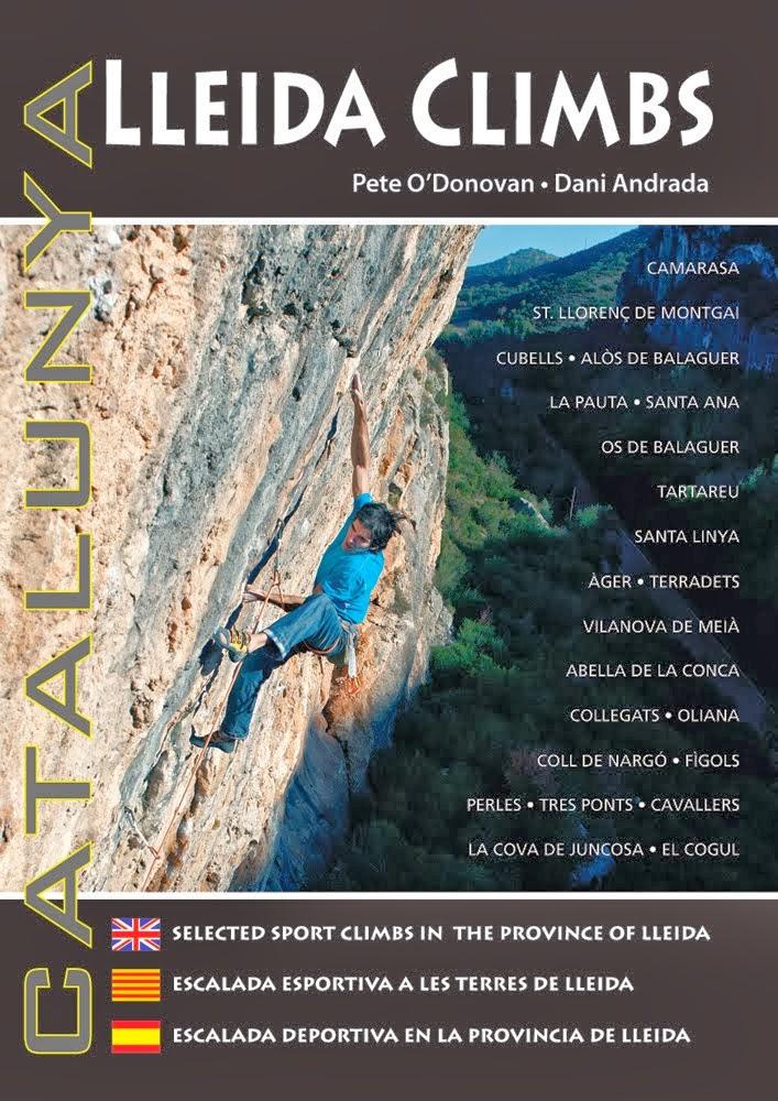 New edición