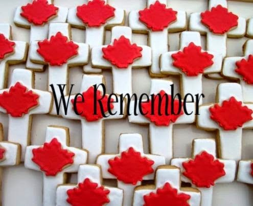 "Remembrance Day Pics Remembrance-day-pic ""…"