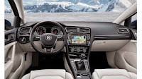 Brace Yourself for Refreshed Volkswagen Jetta 2015