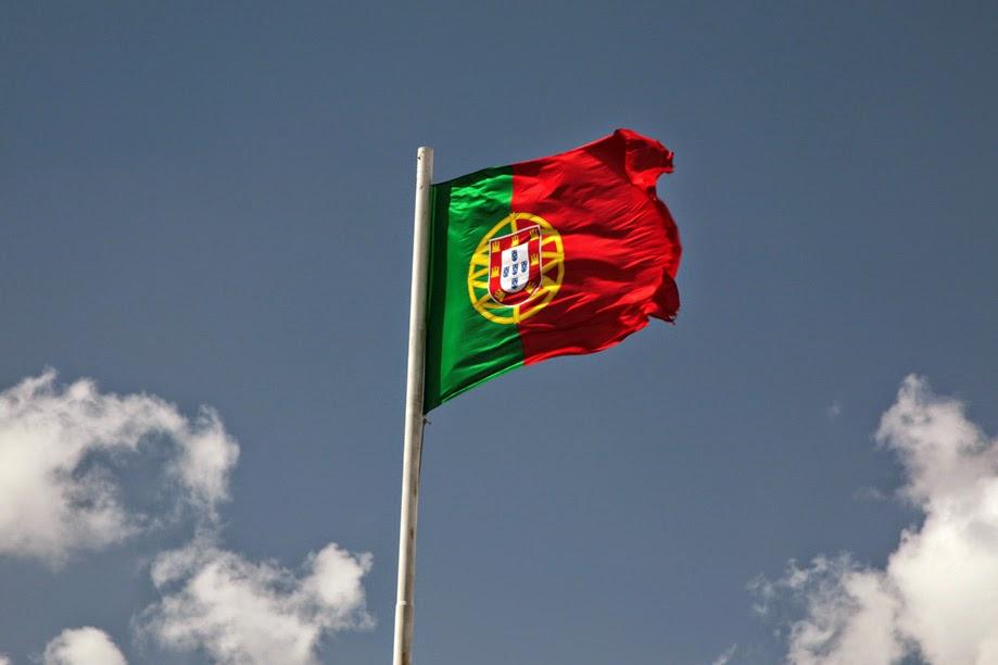 portugal flag pics