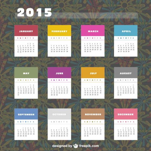 http://3.bp.blogspot.com/-z7KmJWg-Srw/VHCGRHQfdfI/AAAAAAAAbSA/U4mQPzL23d8/s1600/2015-calendar-with-colorful-labels.jpg