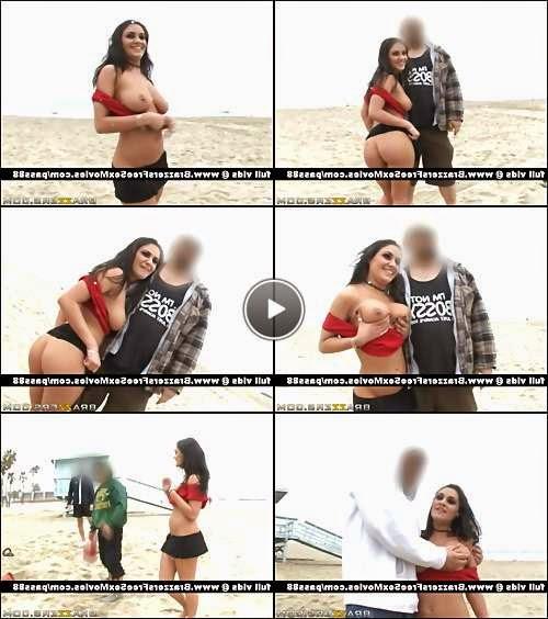 milf pornstar video