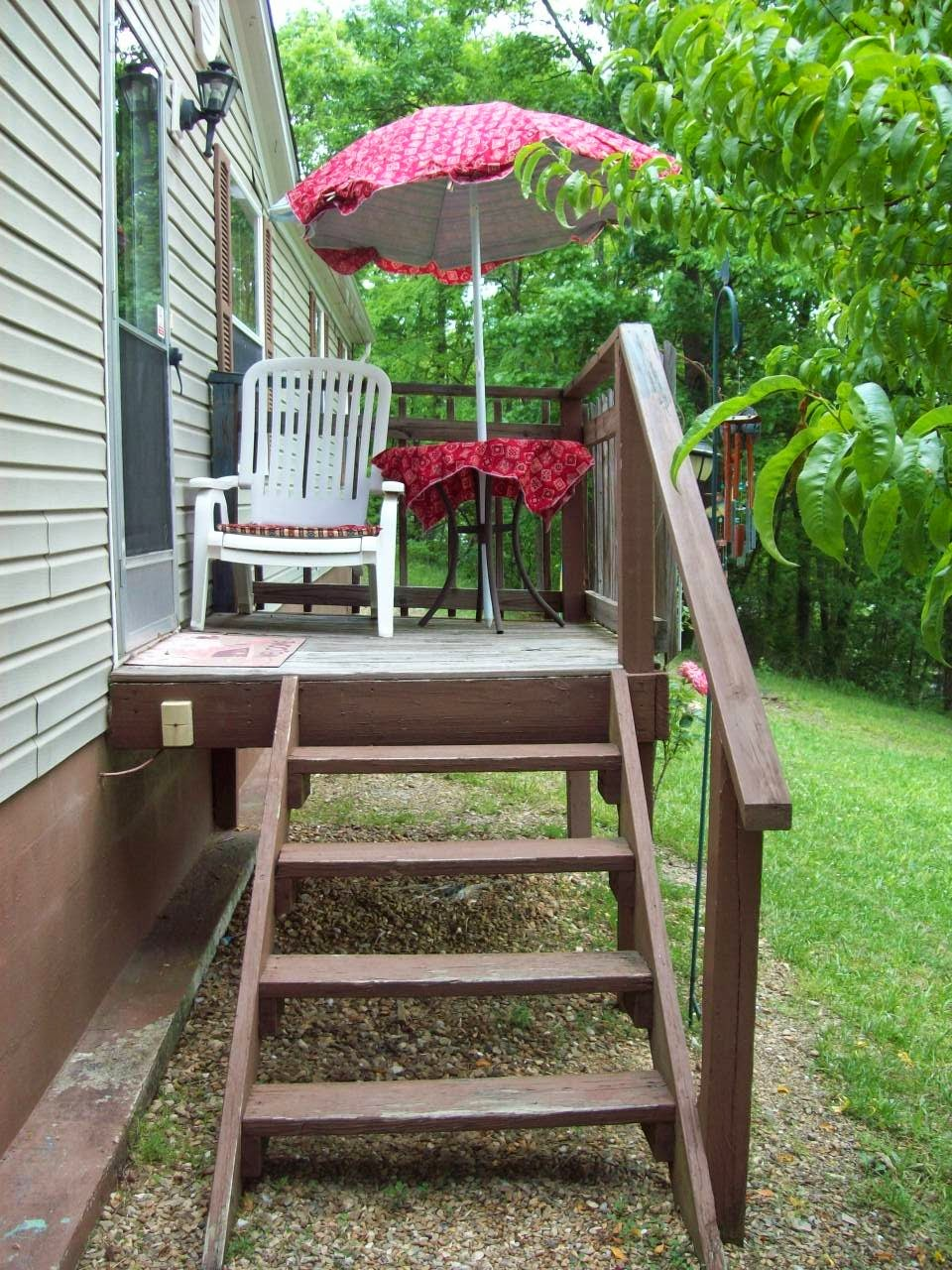 mamawjs moment away diy porch swing fabric pad cover use