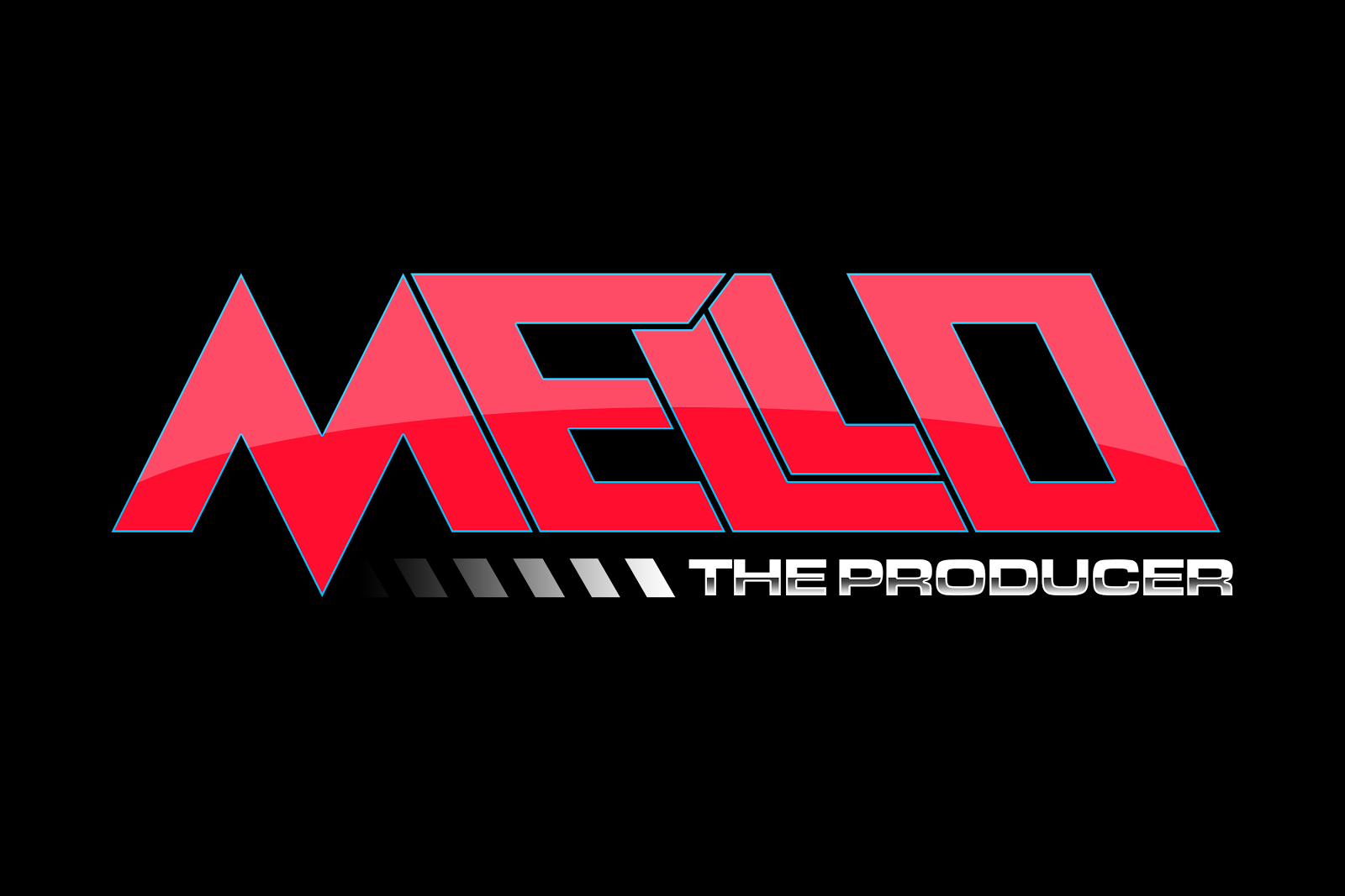 Mello The Producer