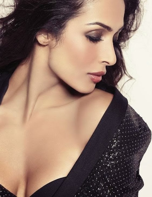 Malaika Arora Khan HD Wallpaper