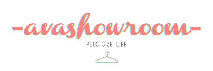 Ava Showroom