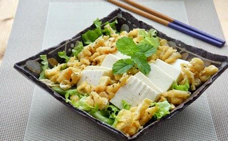 6_cac-mon-salad-ngon-salad-dau-phu