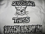 SLUGGISH TAPES WEBSTORE!! OPEN NOW!! CLICK ON THE PIC!!