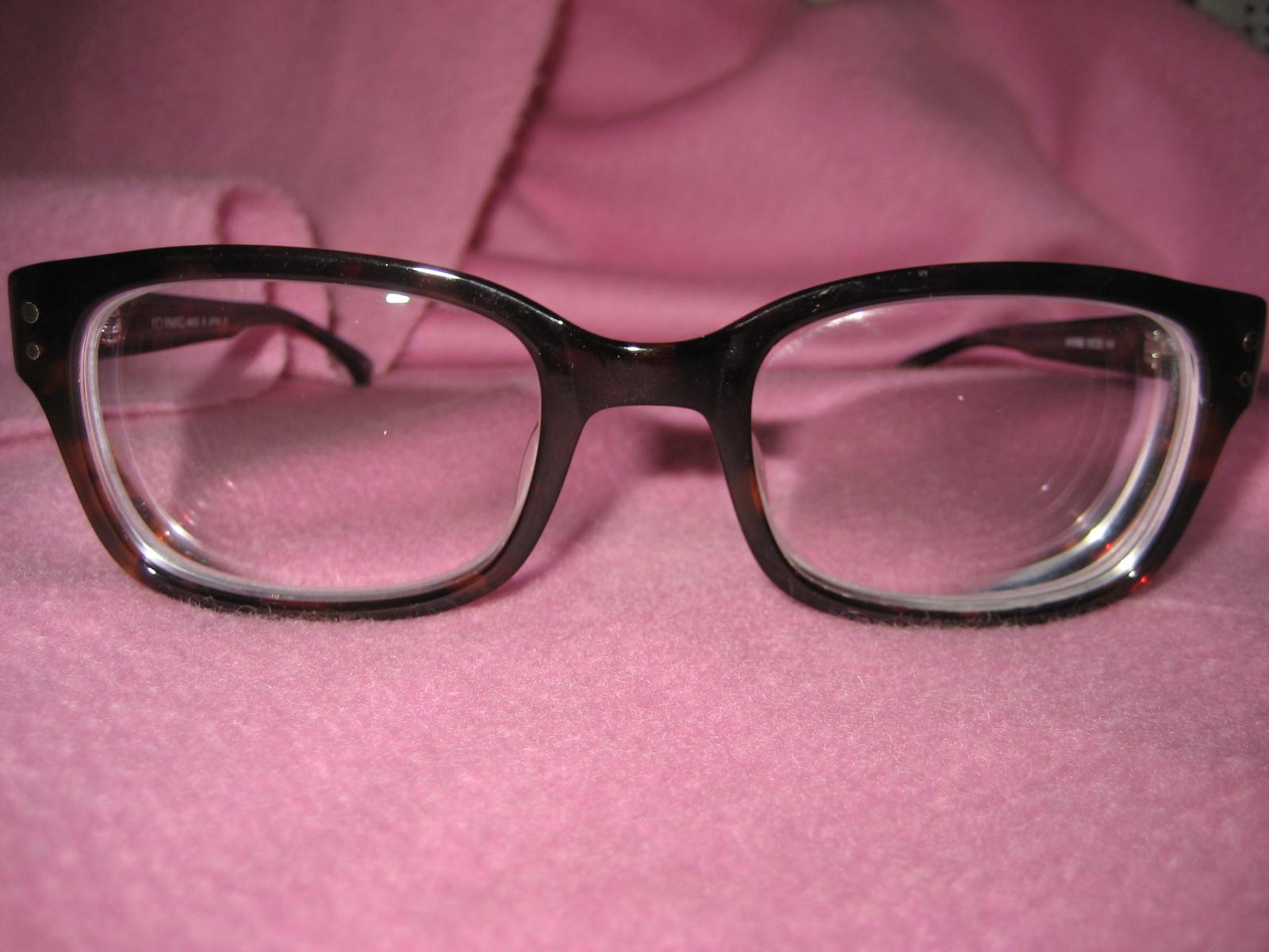 Kio Yamato Eyeglasses Frames : Kio Yamato Eyeglasses