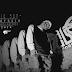 Solo son - ClafSeis 2014