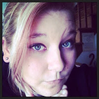 Cassi Cook, single woman (19 yo) looking for man date in East Troy, Wi