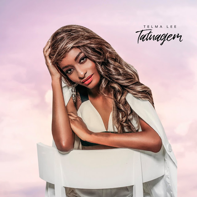 Telma Lee - Tatuagem (Album) [Download]