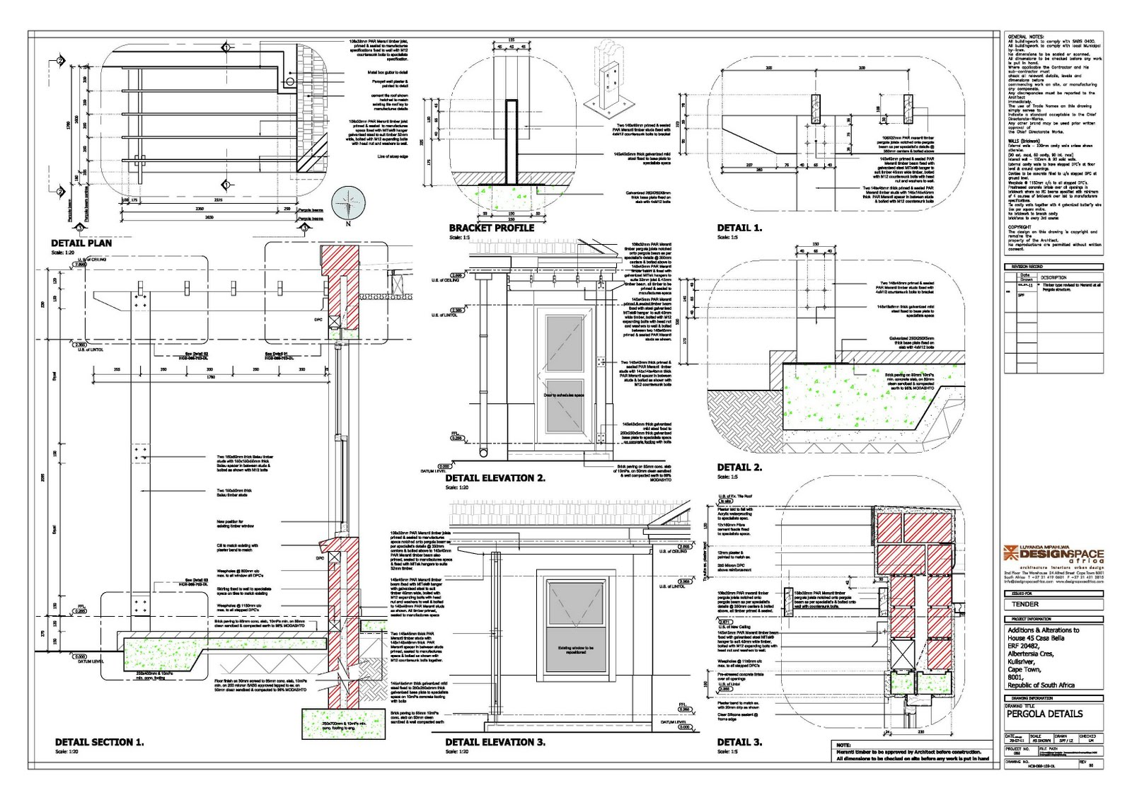 Home Design Cad Software Free
