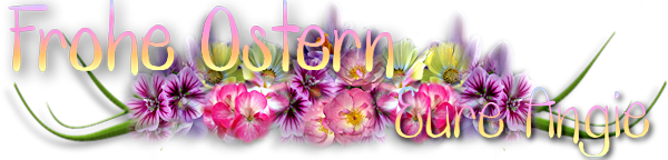 http://www.Rosenangies-Osterblog.Blogspot.de