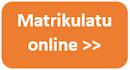 Matrikula